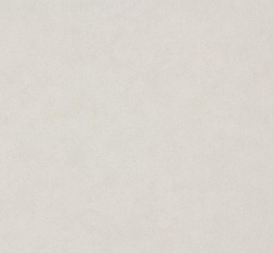 Wallpaper Sample 30175-6 online kaufen