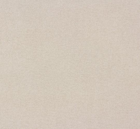 Wallpaper Sample 30486-2