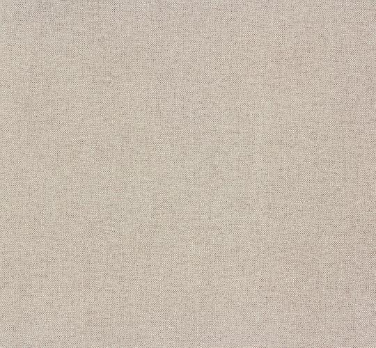 Wallpaper Sample 30486-5 online kaufen