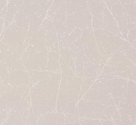 Wallpaper Sample 30507-1