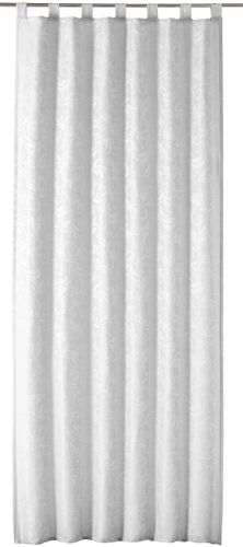 Loop curtain Home Vision Kensington 140x255cm 197605