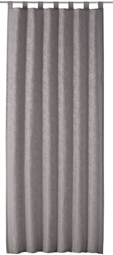 Loop curtain Home Vision Kensington 140x255cm 197612 online kaufen