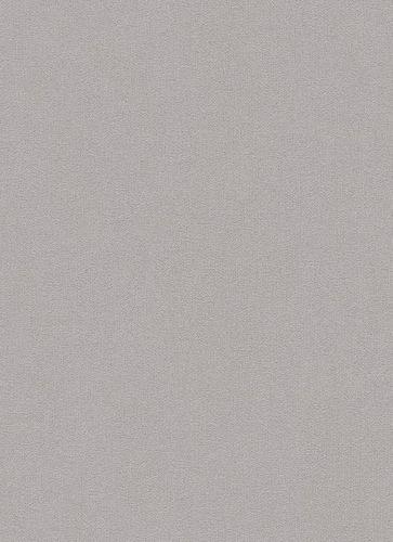 Vliestapete taupe Uni Erismann 5942-34 online kaufen