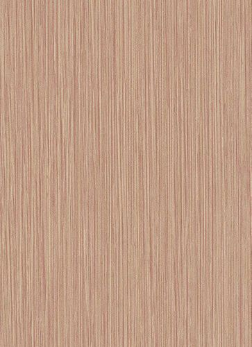 Wallpaper Central Park uni brown 5954-13 online kaufen