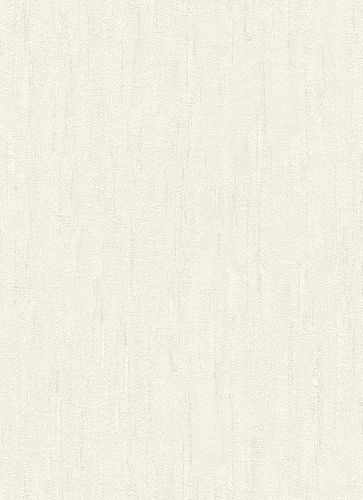 Wallpaper Central Park uni cream 6973-02 online kaufen