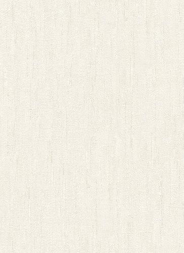 Wallpaper Central Park uni cream 6973-02