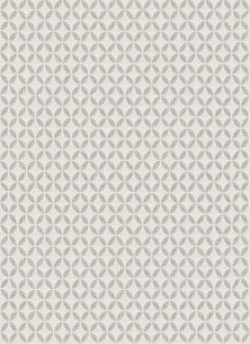 Wallpaper Central Park graphic cream silver 6975-02 online kaufen