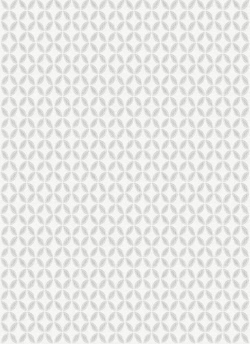 Wallpaper Central Park graphic white silver 6975-10 online kaufen