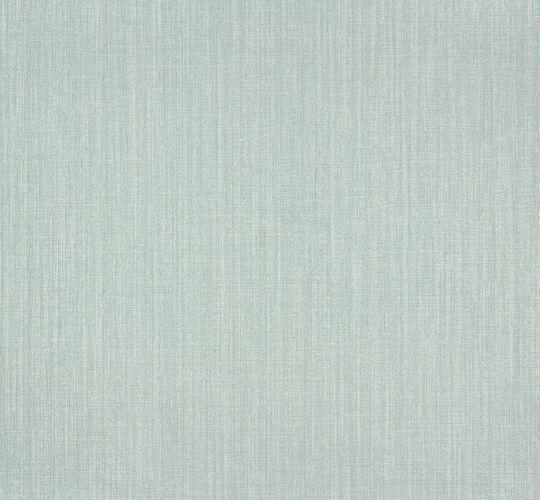 Tapete Uni blau metallic Erismann Voyage 5955-18 online kaufen