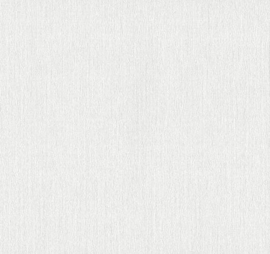 Wallpaper Guido Maria Kretschmer texture white 02466-50