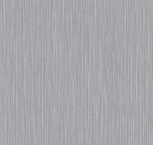 Wallpaper Guido Maria Kretschmer plain grey 02466-60 online kaufen