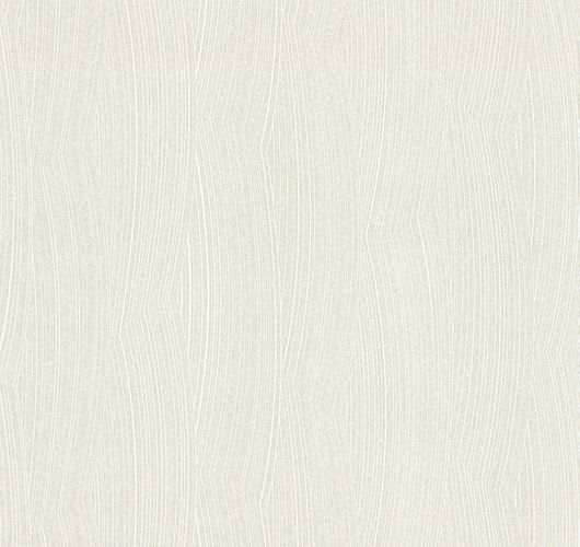 Wallpaper Guido Maria Kretschmer plain cream 02467-50
