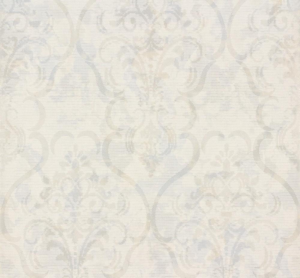tapete guido maria kretschmer ornament wei 13362 30. Black Bedroom Furniture Sets. Home Design Ideas