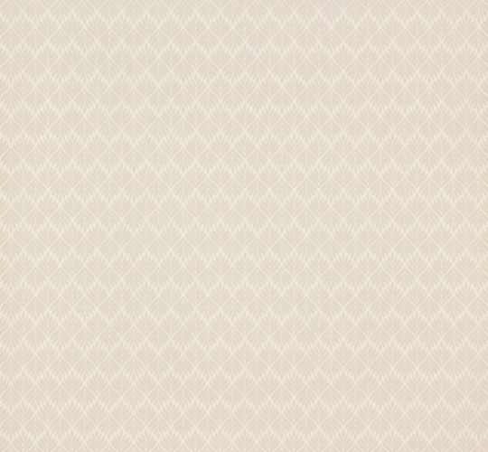 Wallpaper Guido Maria Kretschmer floral cream 13363-50