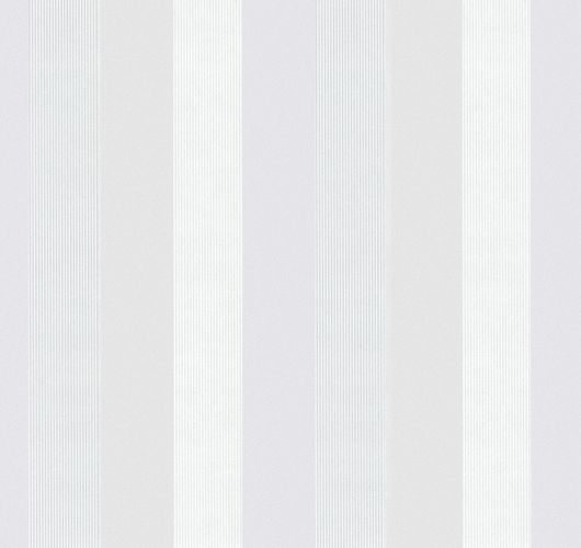 Wallpaper Guido Maria Kretschmer Stripes Purple 13365 10