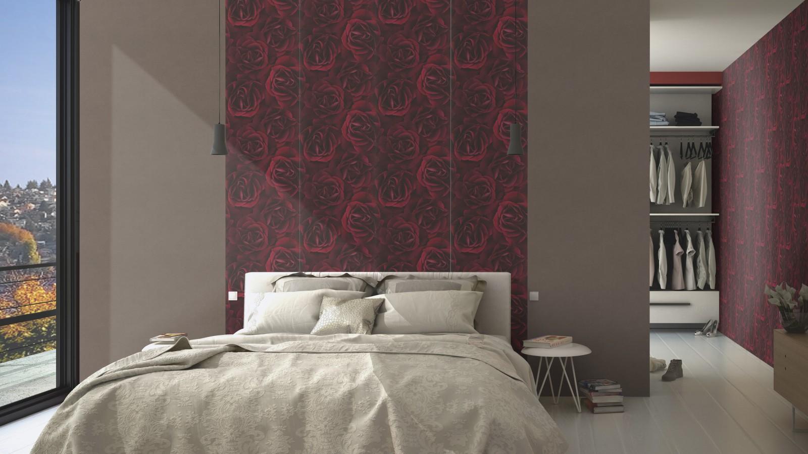full size of uncategorizedunglaublich heimwerken aufregend - Heimwerken Aufregend Wandtatoo Schlafzimmer Konzeption