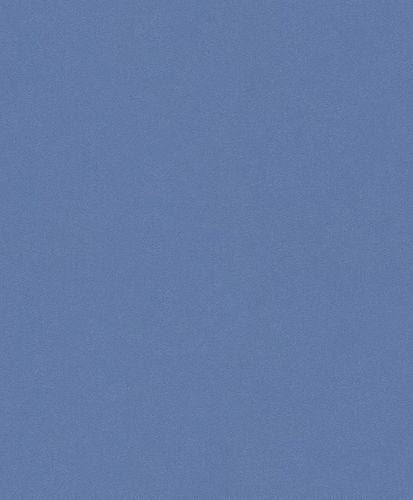 Wallpaper plain Erismann blue 5958-08 online kaufen