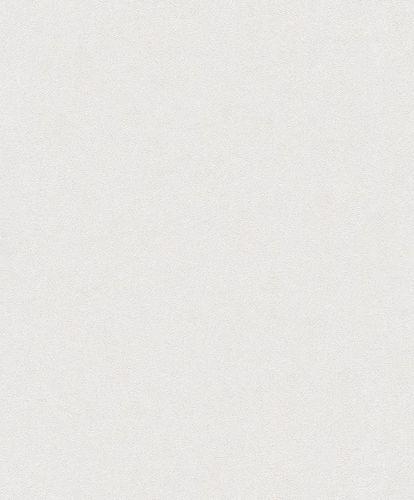 Wallpaper plain Erismann white glitter 5958-10 online kaufen