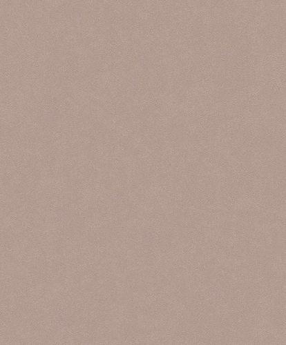 Wallpaper plain Erismann taupe 5958-32 online kaufen