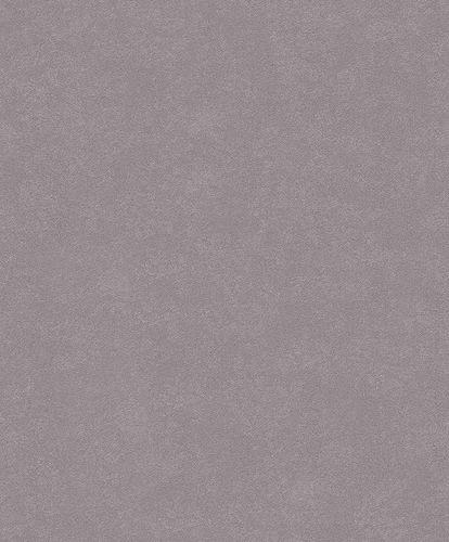 Wallpaper plain Erismann grey 5958-34 online kaufen