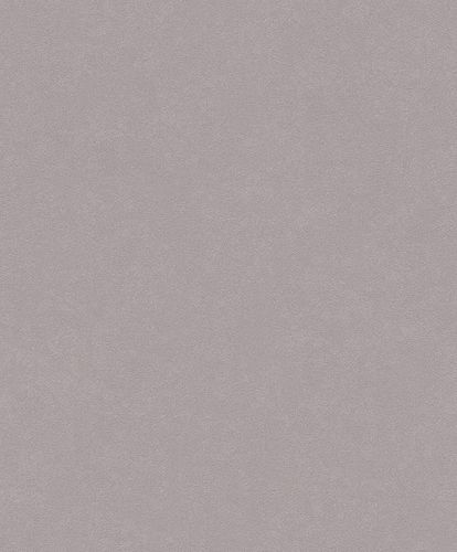 Wallpaper plain Erismann grey 5958-47