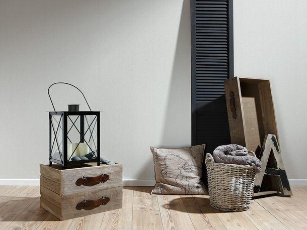 Wallpaper Bling Bling stripes glitter white 30493-1 online kaufen