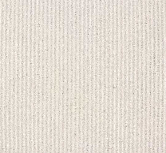 Wallpaper Sample 30493-1 online kaufen