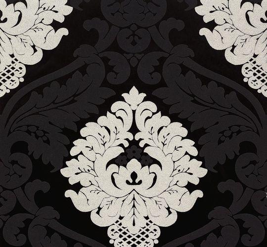 Wallpaper Sample 3139-50 online kaufen