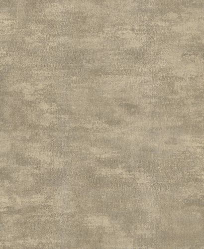 Wallpaper Rasch Textil plain brown 227184 online kaufen