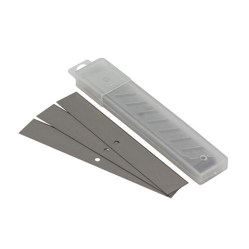 """10 Replacement Blades for Wallpaper Stripper 4"""" online kaufen"""