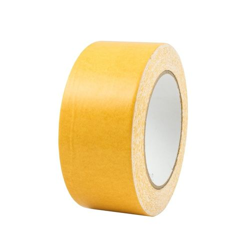Double Sided Tape High Adhesive Power 25m