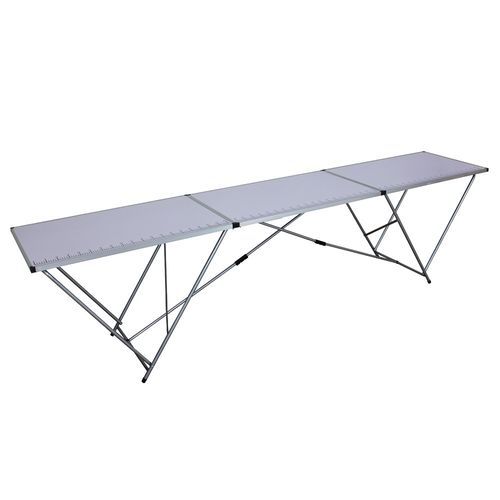 Wallpaper Working Table Foldable Hard-Wearing online kaufen