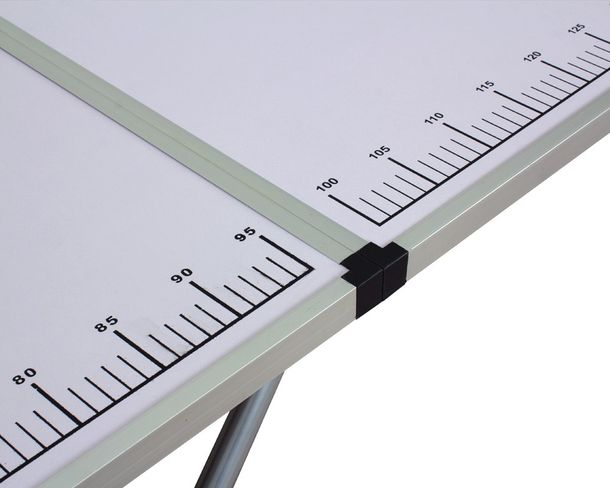 Wallpaper Working Table Foldable Hard-Wearing online kaufen