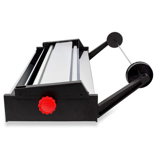 Wallpaper Pasting Machine Stainless Heavy Duty 60cm online kaufen