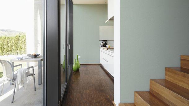 Wallpaper Daniel Hechter textured design green 30580-2 online kaufen