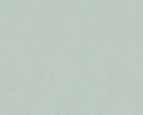 Wallpaper Daniel Hechter textured design green 30580-2 online kaufen
