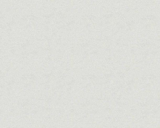 Wallpaper Daniel Hechter textured design light grey 30580-5