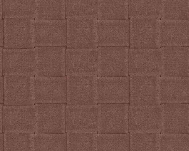 Wallpaper Daniel Hechter designer red braid 30649-3 online kaufen