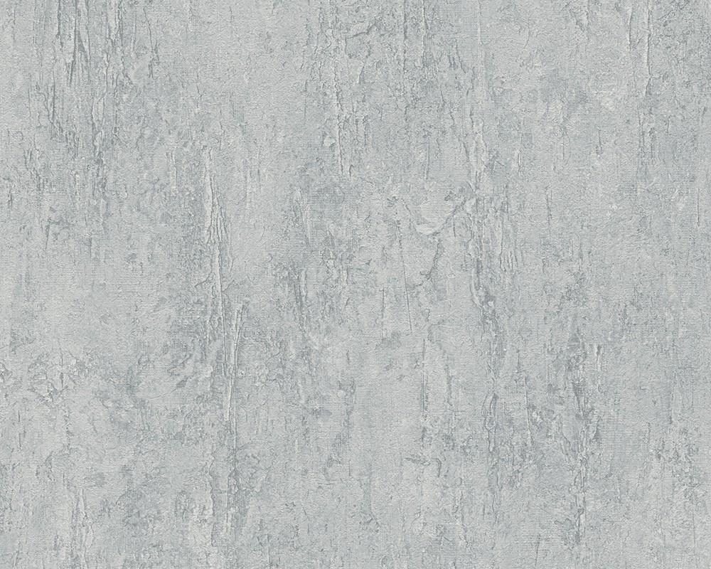 more photos 62766 93814 Wallpaper Daniel Hechter design texture grey 30669-4