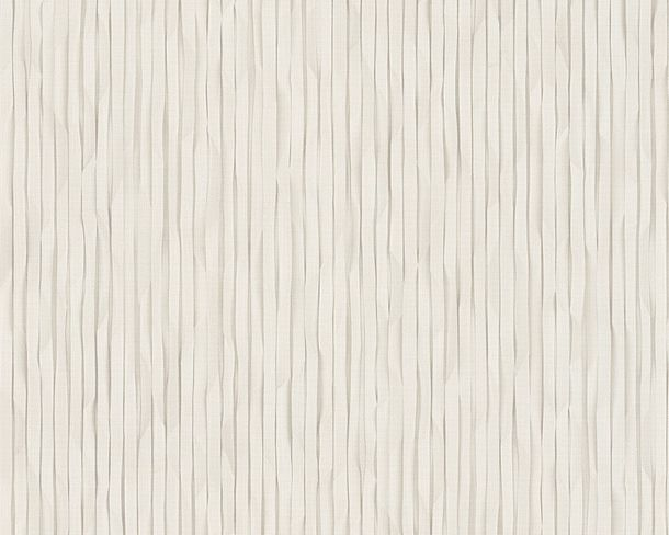 Wallpaper Daniel Hechter designer cream stripes 30686-2 online kaufen