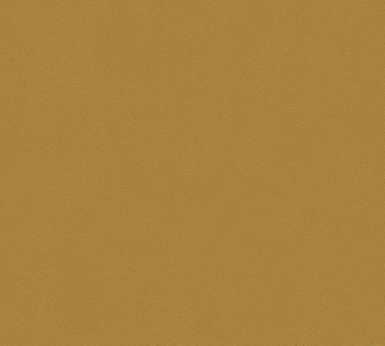 Wallpaper plain design gloss AS Creation gold 2211-86 online kaufen