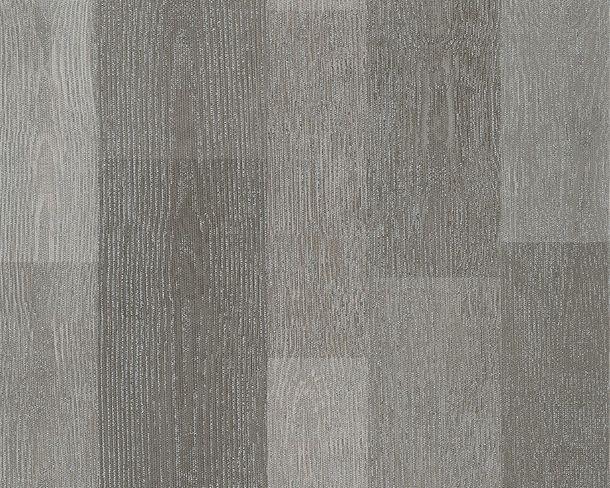 Vliestapete Holz Grau Silber Livingwalls Titanium 30643 1 Online Kaufen
