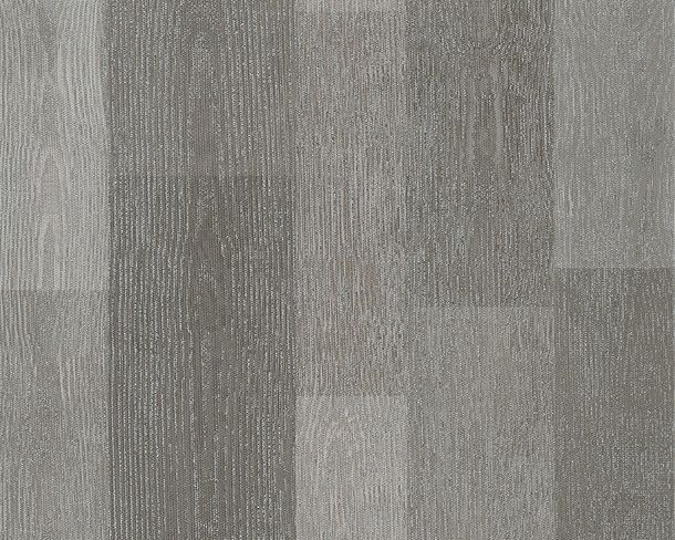 Wallpaper grey silver wood Titanium livingwalls 30643-1