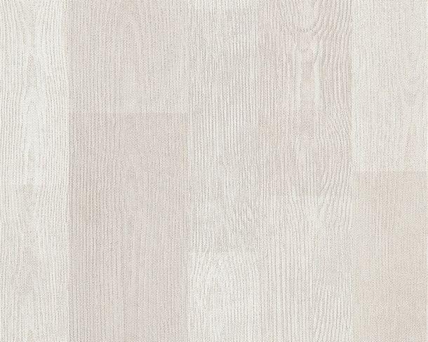 Vliestapete Holz weiß beige livingwalls Titanium 30643-3