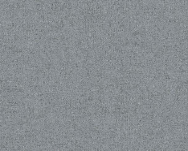 Vliestapete Uni Glitzer Grau Livingwalls Titanium 30646 2 Online Kaufen