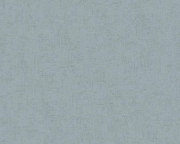 Vliestapete Uni Glitzer taupe livingwalls Titanium 30646-3 online kaufen