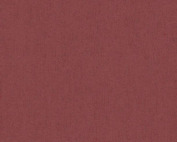 Vliestapete Uni Glitzer rot livingwalls Titanium 30646-7 online kaufen