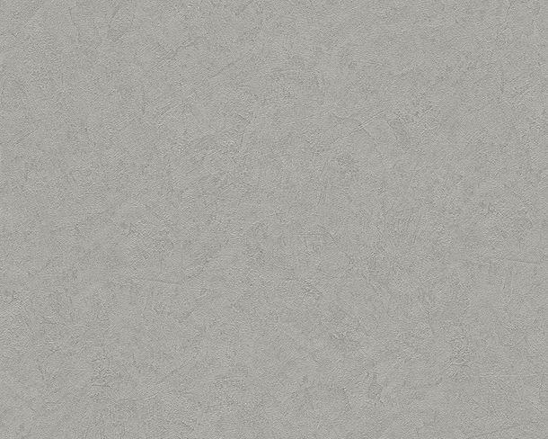 Vliestapete Uni taupe livingwalls Titanium 3153-59 online kaufen