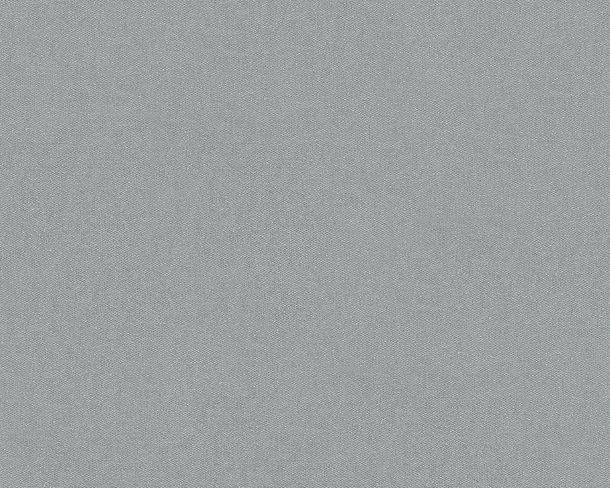 Wallpaper texture glitter grey AS Creation 8818-23 online kaufen