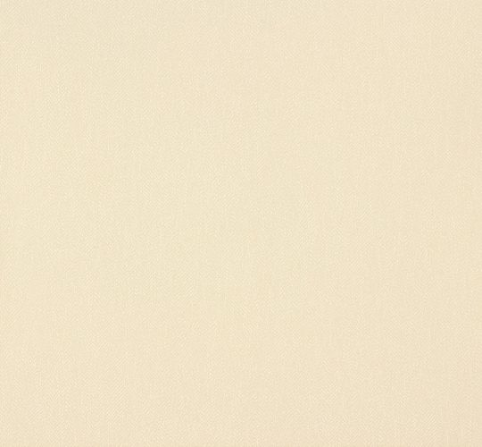 Wallpaper Zuhause Wohnen Marburg beige plain 57117 online kaufen